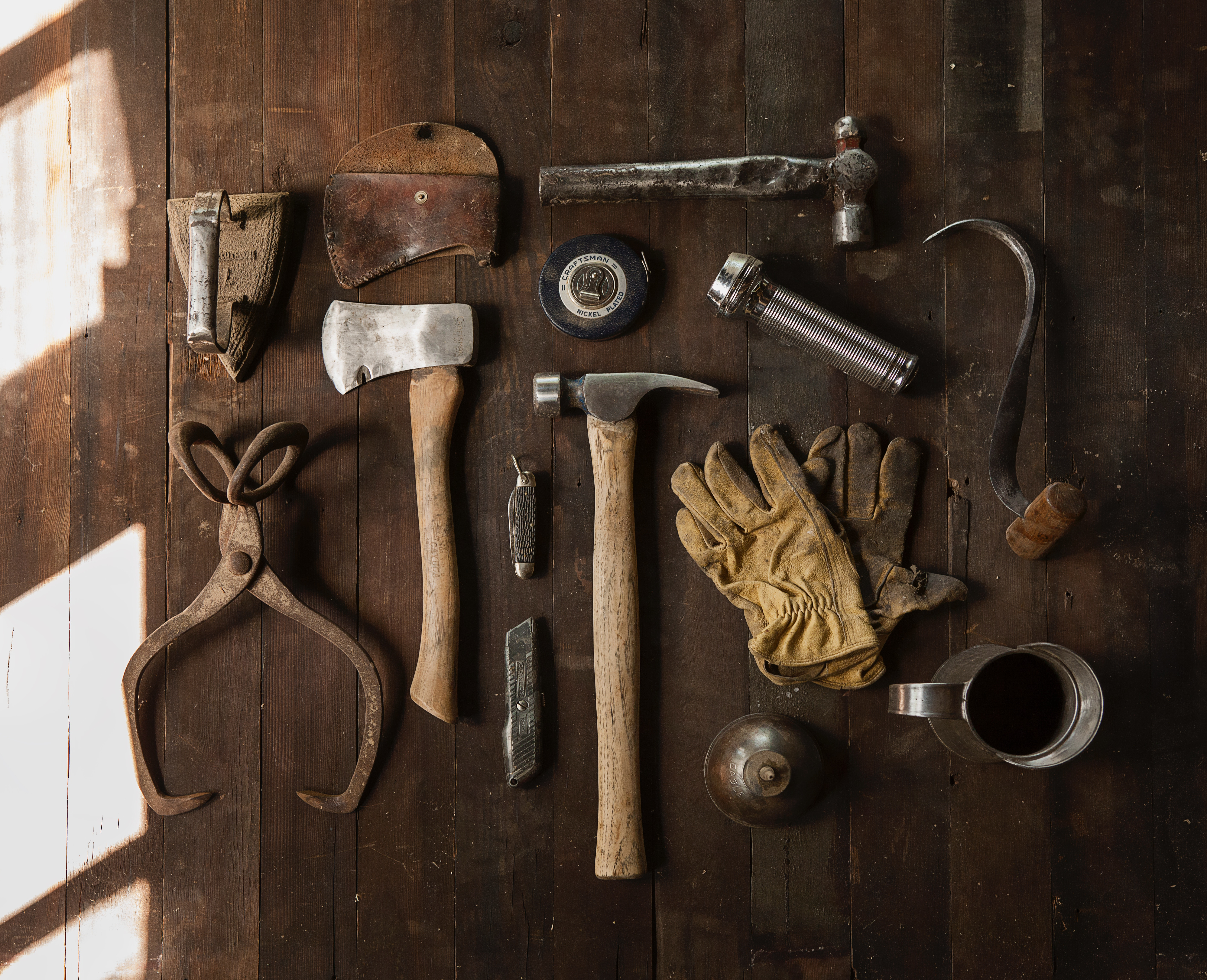handy tools toolkit
