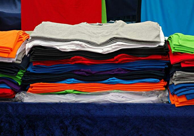 shirts tees tshirts