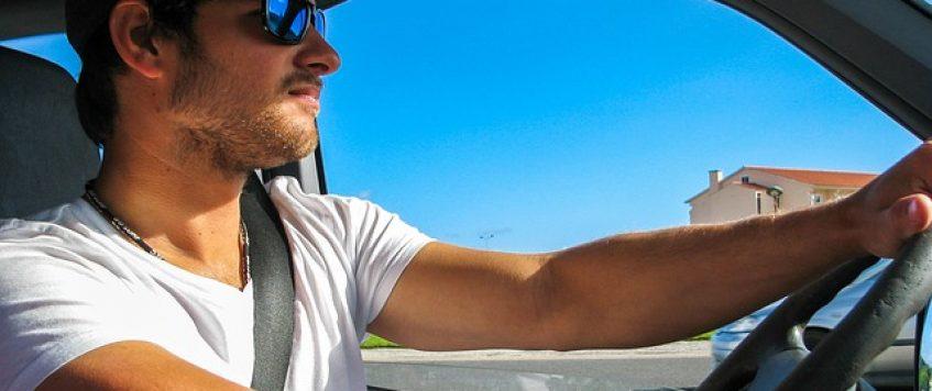 10 Easy Summer Car Care Tips