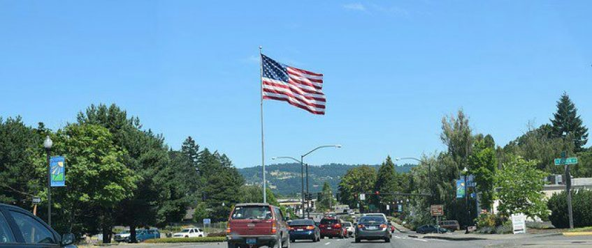Fourth of July Special: How American is Your Car?