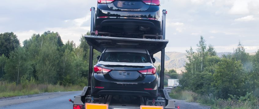 How To Find The Best Auto Transportation Broker