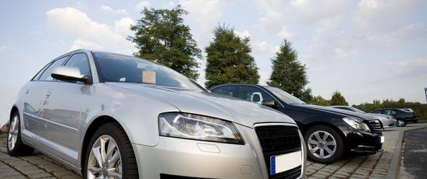 August 2019: Best Car Deals This Month (Part 2)