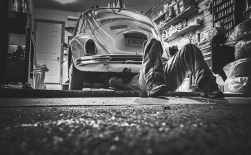 What You Need To Know Before Building Your Dream Car