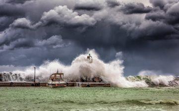 Safe Driving Tips for Hurricane Season