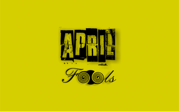 8 Creative Ways to Celebrate April Fools' Day at Home