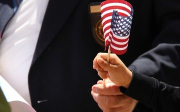 Veterans Day Special: What You Should Know About Veterans Day